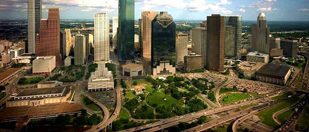 Atlanta Employment Law
